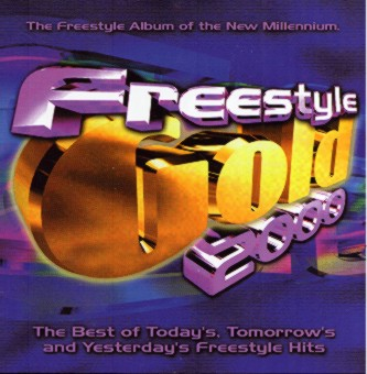 Freestyle Music News & Information