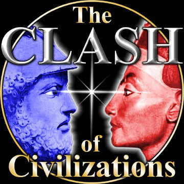 the inevitability of the clash of civilizations